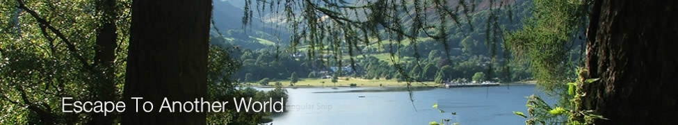 Worldwide holiday accommodation including self-catering cottages, villas, B&Bs, hotels - Lovetoescape.com