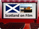 Scotland on Film
