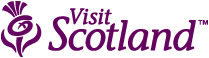 Free Advertising on VisitScotland