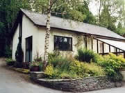 Deloraine Holiday Cottage in Windermere