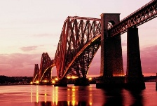 Forth Bridge LovetoEscape pd