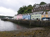 Portree_Skye_LovetoEscape_pd