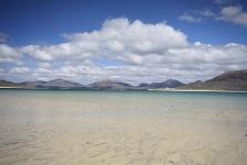 Western Isles Scotland LovetoEscape pd