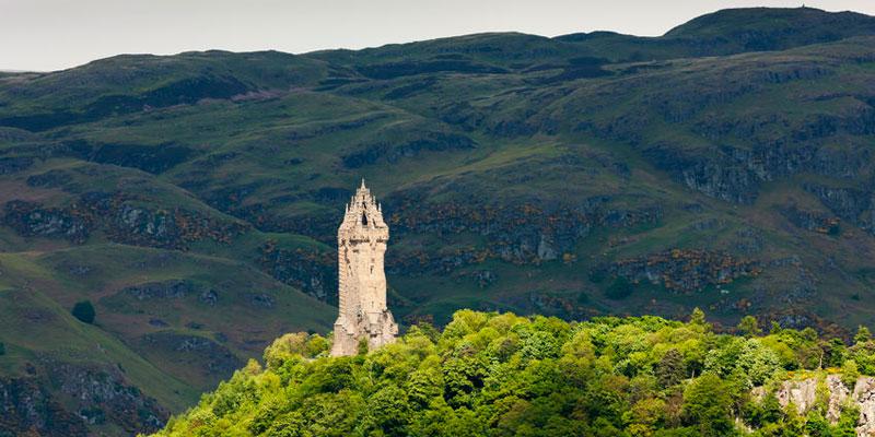 Stirlingshire