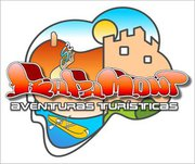 Rapamont Adventuraa Turisticas, 