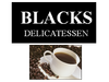 Blacks Deli in Chagford