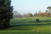 Ryston Park Golf Club