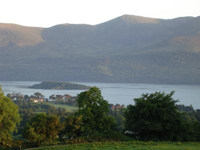 Killarney Golf and Fishing Club,