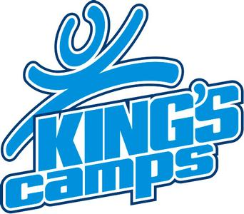 King's Camps - children's sport and activity camps,