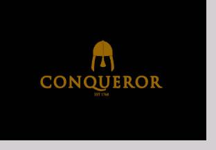 conqueror inn restaurant in dorset england