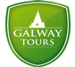 Galway Medieval Walking Tour, © Galway Medieval Walking Tour