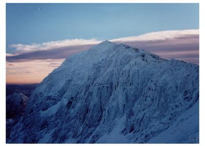 Snowdonia Guides Ltd,