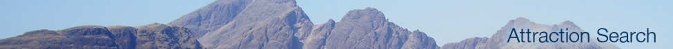 elgol isle of skye Climbing and Walking. elgol isle of skye Ideal for