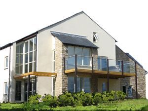 15 per cent OFF Xmas 2013, Kirkby Lonsdale holiday cottage