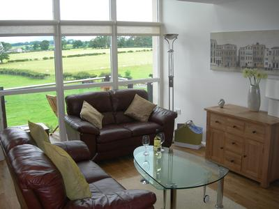 Special Offer - Rye & Burrow Meadows Kirkby Lonsdale, Kirkby Lonsdale holiday cottage