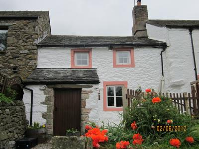 REDUCED Short Breaks 3 nights 165 pounds     , Keswick holiday cottage