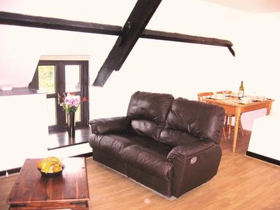 Brecon Beacons Holidays Wales, Brecon holiday cottage