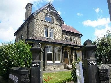 7th of June for big groups Special Weekend Price 1075 for 16, Brighouse holiday home