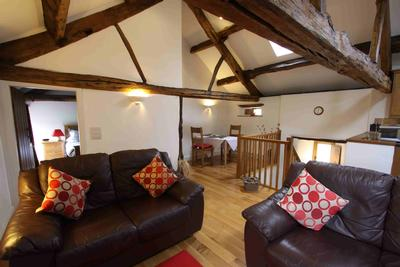 Special Offers, Newby Bridge holiday cottage