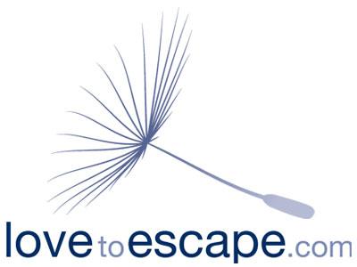 Love to Escape