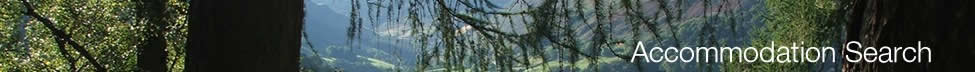 Norfolk Luxury Holiday Cottages from LovetoEscape