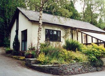 deloraine self catering cottages in the lake district holiday cottag rh lovetoescape com lake district self catering holiday cottages lake district self catering accommodation