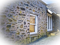 Octomore Self Catering Farm Cottages Isle of Islay
