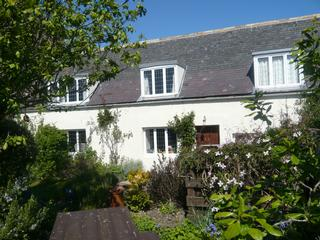 Whitecroft Self Catering Berwick-Upon-Tweed Northumberland, Berwick Upon Tweed holiday cottage