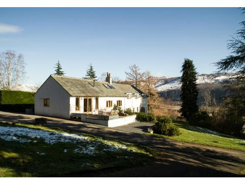 holiday cottages for romantic breaks in the lake district england b rh lovetoescape com lake district self catering cottages late availability lake district self catering accommodation cheap