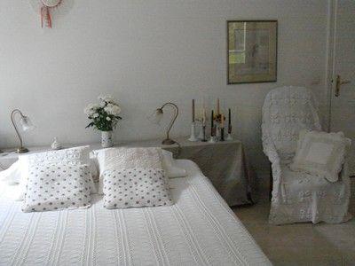 Le belvedere aix en provence luxury chambre d 39 hotes b b for Chambre d hotes aix