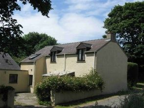 Keeston Hill Cottage Self Catering Pembrokeshire