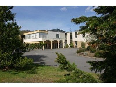 Hotels In Inverness Loch Ness And Moray Firth Scotland Book Online