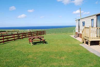 Headiton Holidays Aberdeenshire