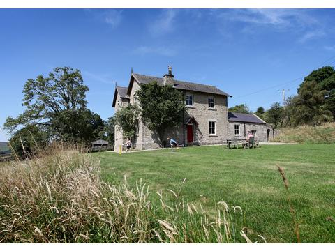 Luxury Holiday Cottages In North Yorkshire England Book Online
