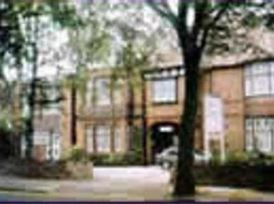 Sheriden House Hotel Budget Hotel in West Midlands, Birmingham Hotel