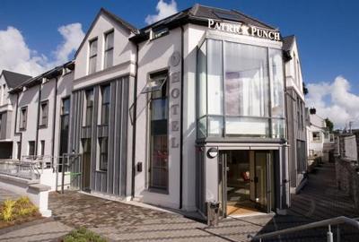 Hotel In County Limerick Ireland