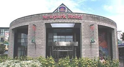 Hotel In County Kilkenny Ireland