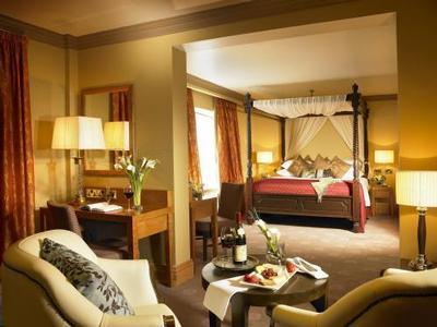 Castlecourt Hotel Spa Leisure Mayo Hotel County Mayo Ireland