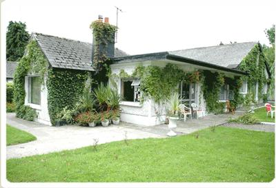 Aisling Bed U0026 Breakfast Pet Friendly In County Tipperary, Ireland