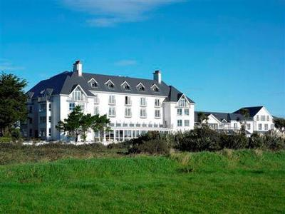 Hotel In County Cork Ireland