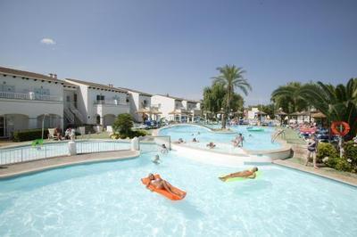 Sea Club Majorca Mallorca Holiday Apartments, Spain