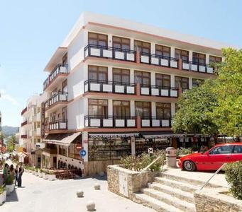 Holiday homes and villas in ibiza balearic islands spain - Hoteles en ibiza 5 estrellas ...