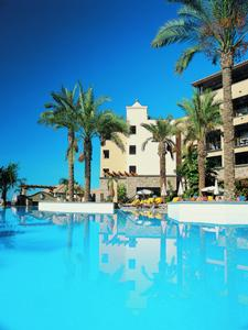 Hotels Near Costa Adeje Gran Hotel
