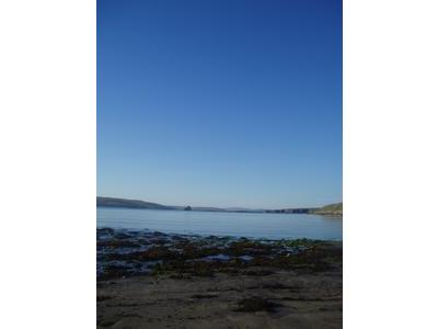 Taft Self Catering Holiday Cottage Shetland