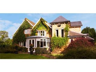 Apple Tree Luxury Cottages Yorkshire, Saltmarshe holiday cottage