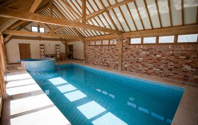 Poppinghole Farm Luxury Cottages East Sussex Holiday Cottage East Su