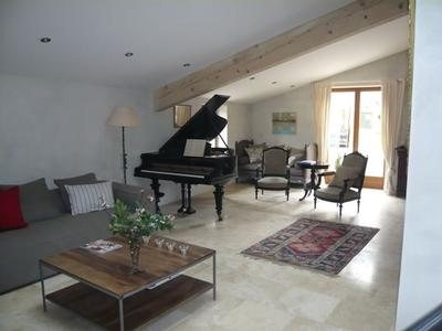 La Grange Large Luxury Holiday Cottage South of France