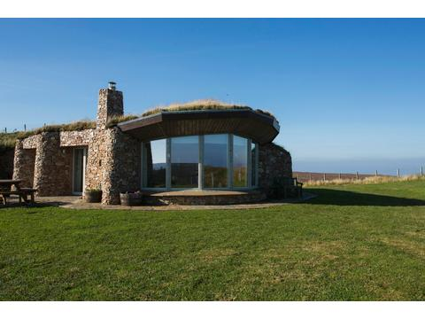 Dog Friendly Self Catering Islay