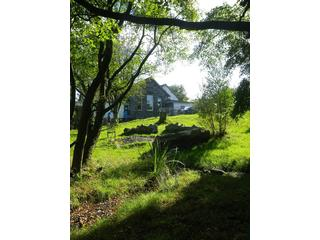 Lowick School Bunkhouse Large Group Accommodation in Cumbria Lake District, Coniston holiday cottage