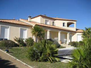 Roches Grises Narbonne, Narbonne holiday home